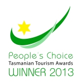 2013 People's Choice WINNER Logo Colour