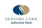 Seniors-Card-Welcome-here